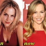 julie benz plastic surgery before and after pictures. Cars Review. Best American Auto & Cars Review