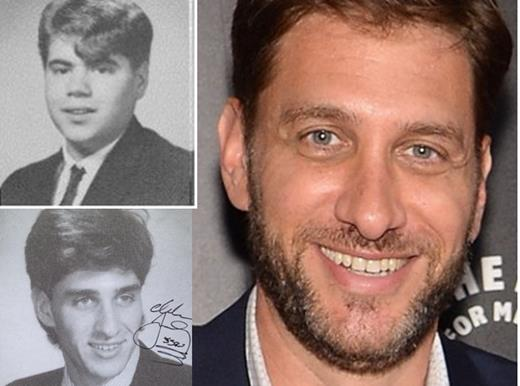 Mike Greenberg Nose Job, Plastic Surgery Before and After