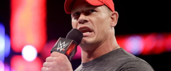wwe s john cena his net worth salary plastic surgery hits. Black Bedroom Furniture Sets. Home Design Ideas
