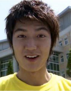 korean-actor-lee-min-ho-younger-days