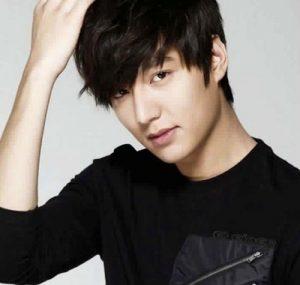 korean-idol-lee-min-ho-underwent-plastic-surgery