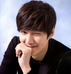 kpop-korea-idol-lee-min-ho-eyes-nose-jaw-plastic-surgery