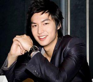 kpop-actor-lee-min-ho-before-plastic-surgery