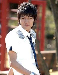 lee-min-ho-korea-younger-days