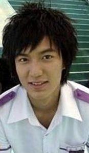 lee-min-ho-korean-actor-days-before-plastic-surgery