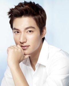 lee-min-ho-drama-idol-look