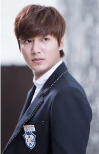 the-heirs-actor-lee-min-ho-plastic-surgery