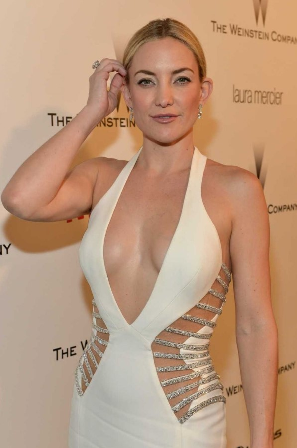 Kate hudson breast augmentation all can