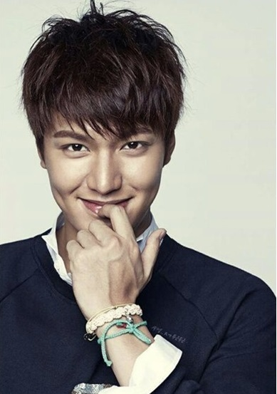 city-hunter-actor-lee-min-ho-plastic-surgery