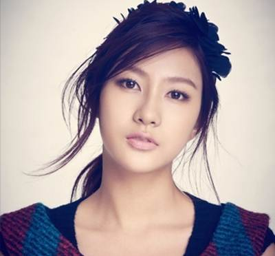 Apink Oh Ha Young