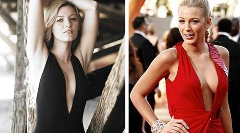blake-lively-breasts